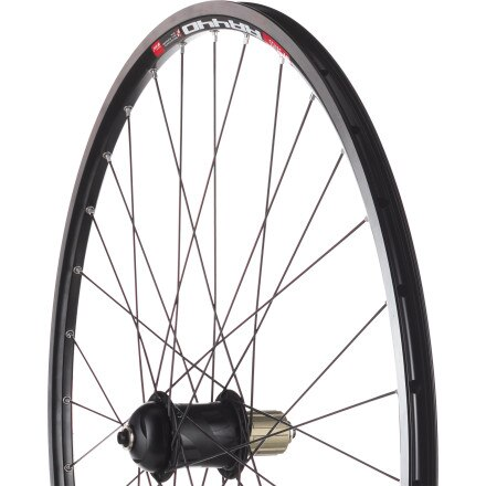 CycleOps PowerTap G3/DT Swiss RR440 Rear Wheel - Clincher