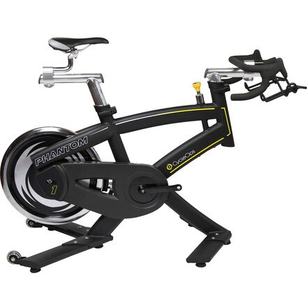 CycleOps Phantom 1 Indoor Cycle