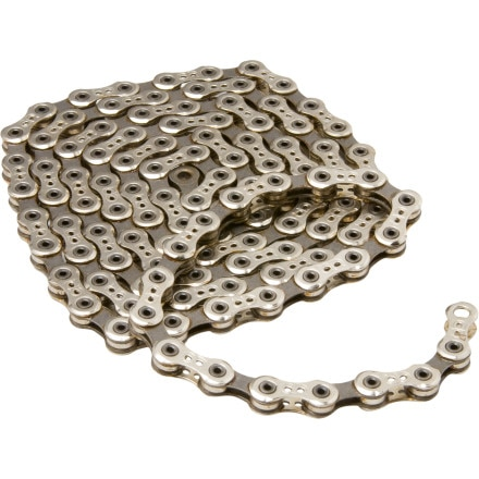 Campagnolo Record Ultra 10 Speed Chain
