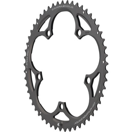 Campagnolo Super Record 11 Outer Chainring