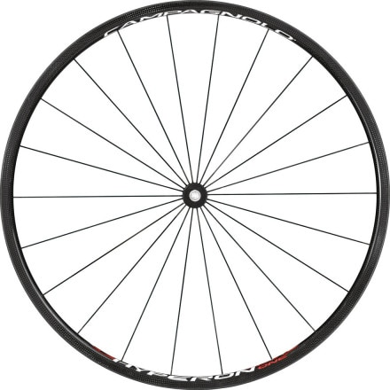 Campagnolo Hyperon One Wheelset - Clincher