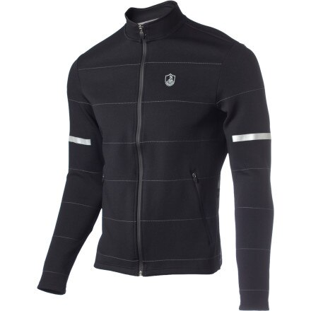 Campagnolo Sportswear Moorson Light Windproof Jacket