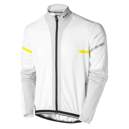 Campagnolo Sportswear Spacehab Windproof Jacket - Men's