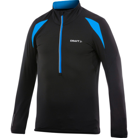 Craft PB Thermal Top - Long-Sleeve - Men 's