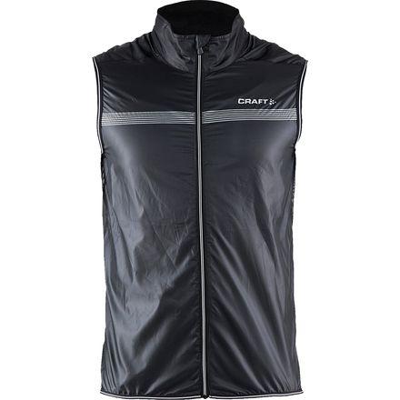 Featherlight Vest - Men's Craft
