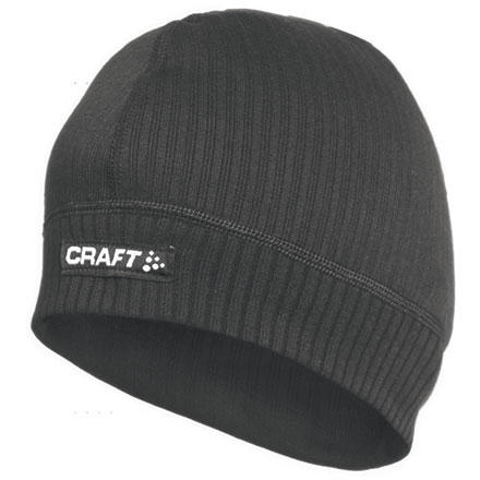 Craft Active Skull Hat