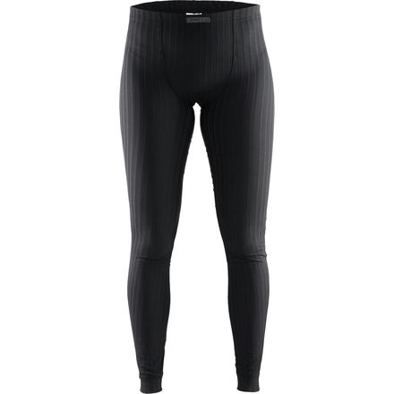 Active Extreme 2.0 Pant - Women's Craft