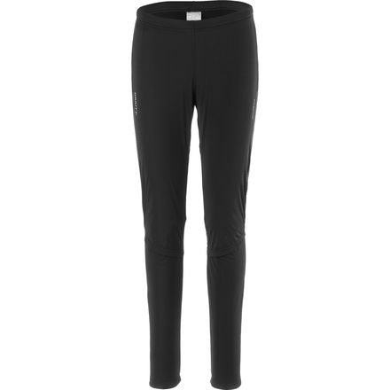 Storm Tights 2.0 - Women's Craft