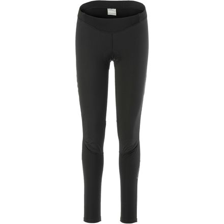Velo Thermal Wind Tight - Women's Craft