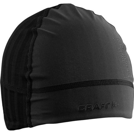 Active Extreme 2.0 Windstopper Hat Craft