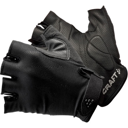 Craft Active Gel Glove - Men's