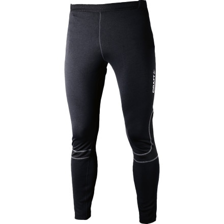 Craft Active Flex Tight - Men's
