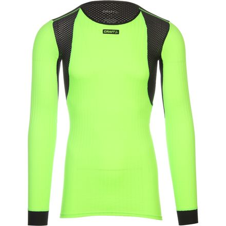 Craft Active Extreme Concept Long Sleeve Men's Top