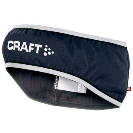 Craft Zero WindStopper Head Band