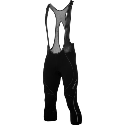 Craft Elite Bike Thermal Knicker - Men's