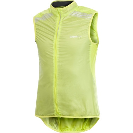 Craft PB Featherlight Vest - Men's