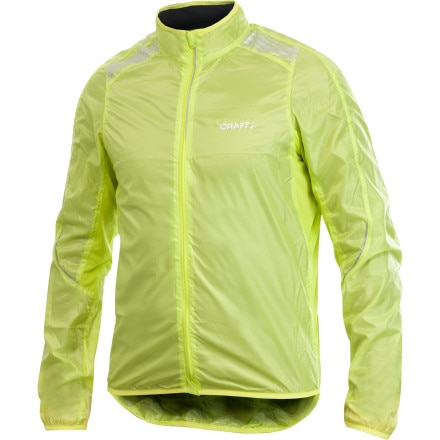 Craft PB Featherlight Jacket - Men's