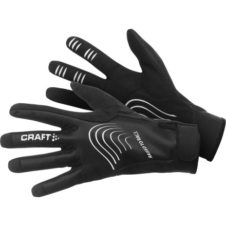Craft PXC Glove