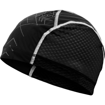 Craft XC Mesh Hat