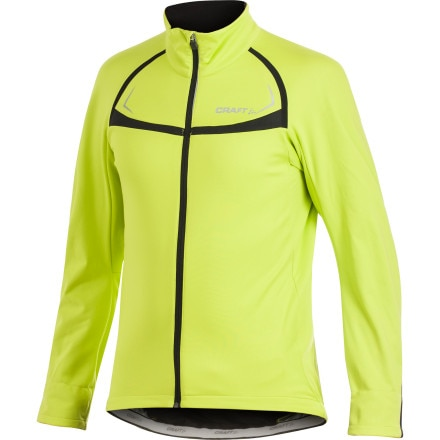 Craft Performance Stretch Jacket - Men's