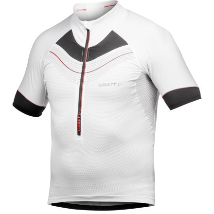 Craft Elite Jersey - Men's