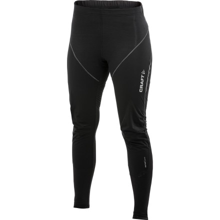Craft Active Thermal Wind Tight - Women's