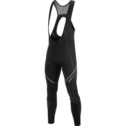 Craft Performance Storm Bib Tight - Men's
