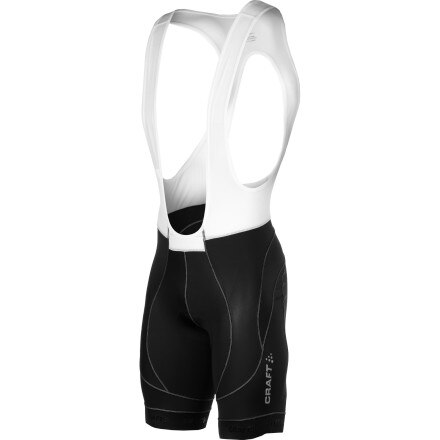 Craft Elite Bib Short - Men's