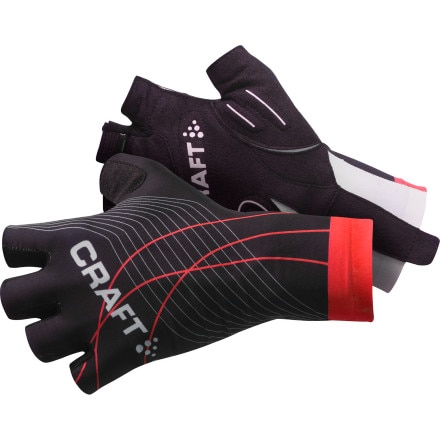 Craft Elite Gloves
