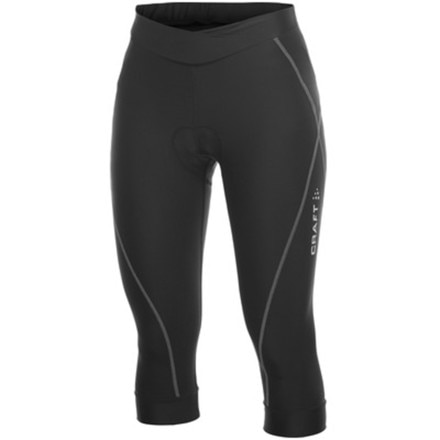 Craft Active Knicker - Women's