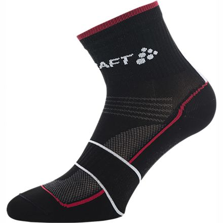 Craft Grand Tour Bike Sock