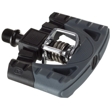 Crank Brothers Mallet 1 Pedal