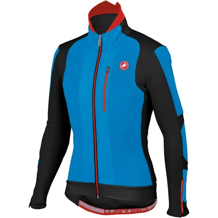 Castelli Elemento 7x(Air) Jacket