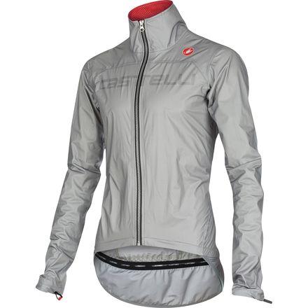 Tempesta Race Jacket Castelli
