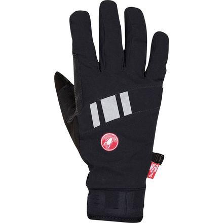 Tempesta Gloves Castelli