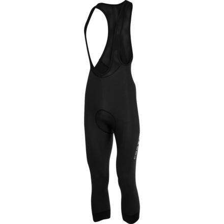 Nano Flex 2 Bib Knickers - Men's Castelli