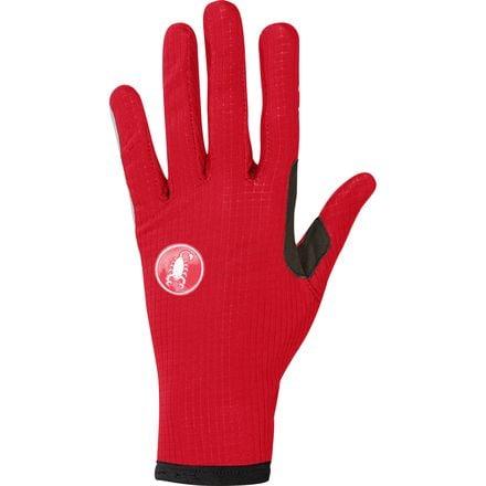 Scudo Glove - Women's Castelli