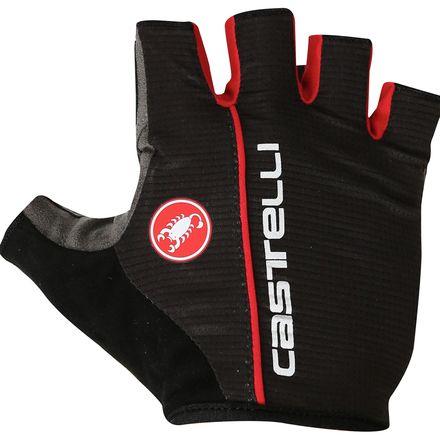 Circuito Glove Castelli