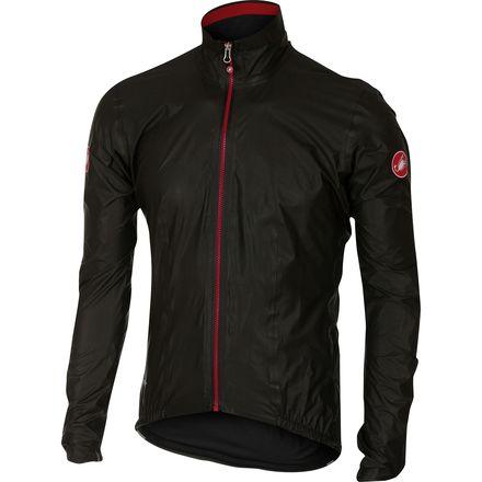 Idro Jacket - Men's Castelli