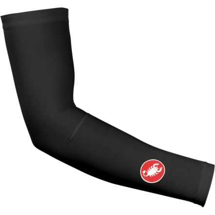 Castelli Thermoflex Arm Warmer