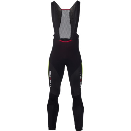 Castelli Sorpasso Bib Tights