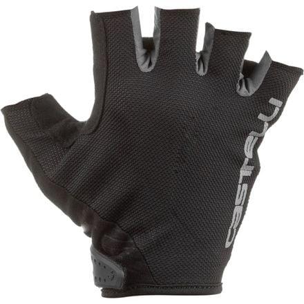 S. Uno Gloves Castelli