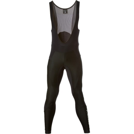 Castelli Leggerezza 2 Bib Tights