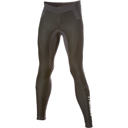 Castelli Leggerezza Tight - Men's
