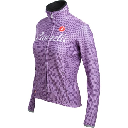 Castelli Caterina Women's Jacket