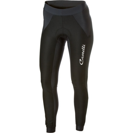 Castelli Corrente Wind Women's Tights