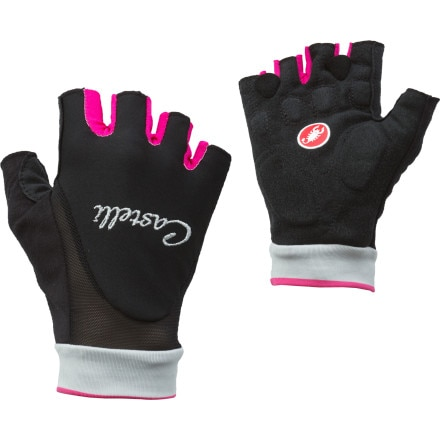 Castelli Perla Women's Gloves