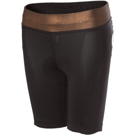 Castelli Safari Women's Shorts