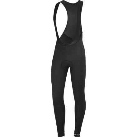 Castelli Nanoflex Bib Tights