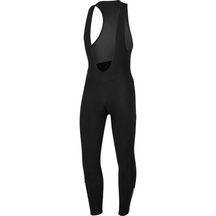 Castelli Ergo Bib Tights without Chamois